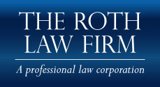 The Roth Law Firm, APLC